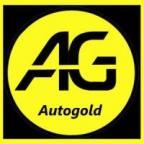 Avatar di Autogold