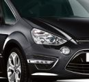 ford-smax-angebot